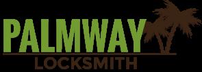 Palmway Locksmith